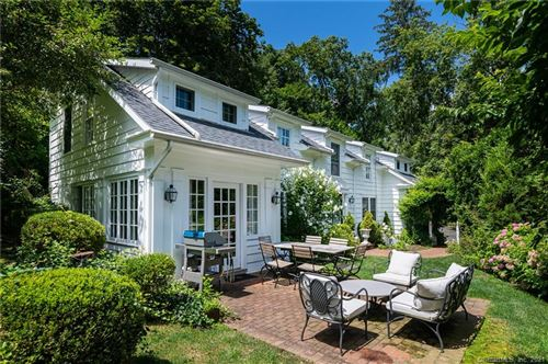 Photo of 54 Doubling Road, Greenwich, CT 06830 (MLS # 170405723)