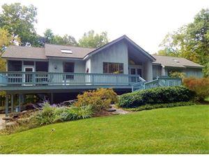Photo of 351 Twin Lakes Road, Salisbury, CT 06068 (MLS # L10118723)