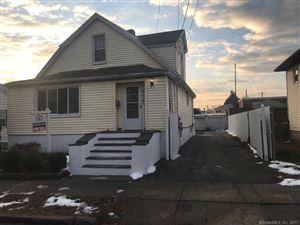Photo of 779 Fairview Avenue, Bridgeport, CT 06606 (MLS # 170037724)