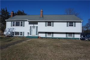 Photo of 39 Hinckley Street, Stonington, CT 06378 (MLS # 170049724)
