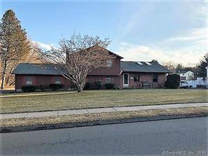Photo of 622 Laning Street, Southington, CT 06489 (MLS # 170053724)