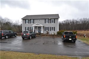 Photo of 129 Tolland Stage Road, Tolland, CT 06084 (MLS # 170058724)