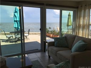 Photo of 949 Fairfield Beach Road, Fairfield, CT 06824 (MLS # 170080724)