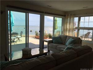 Tiny photo for 949 Fairfield Beach Road, Fairfield, CT 06824 (MLS # 170080724)