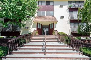 Photo of 300 Seaside Avenue #1A, Stamford, CT 06902 (MLS # 170095724)