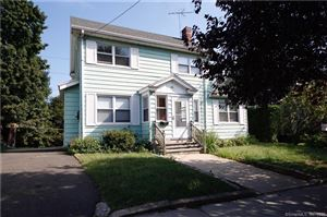 Photo of 41 Culloden Road, Stamford, CT 06902 (MLS # 170126724)