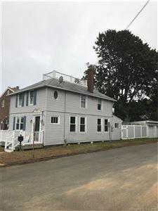 Photo of 108 Dawson Avenue, West Haven, CT 06516 (MLS # 170130724)
