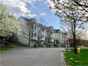 Photo of 8002 Heartwood Lane #8002, Danbury, CT 06811 (MLS # 170144724)