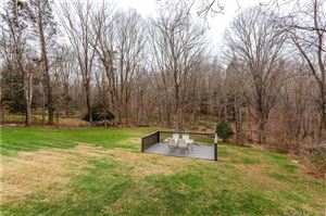 Tiny photo for 128 Wales Road, Andover, CT 06232 (MLS # 170151724)