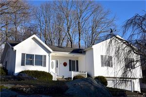 Photo of 5 Jennings Street, Norwich, CT 06360 (MLS # 170153724)