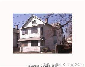 Photo of 23 Robinson Street, Waterbury, CT 06704 (MLS # 170250724)