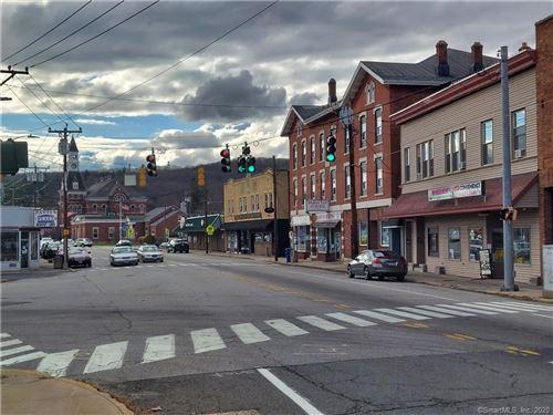 Photo of 36 Main Street #G, Thomaston, CT 06787 (MLS # 170361724)