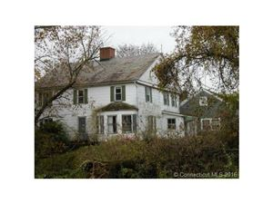 Photo of 76 High Street, Canaan, CT 06018 (MLS # L10154724)