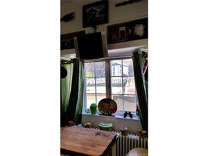 Tiny photo for 34 Fiske Street, Waterbury, CT 06710 (MLS # W10208724)