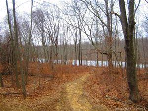 Photo of 30 Wells Woods Road, Columbia, CT 06237 (MLS # 170013725)