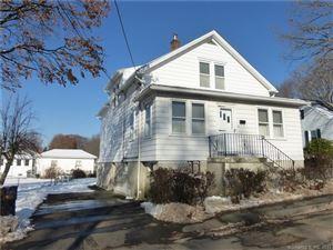 Photo of 200 Fairfield Avenue, Waterbury, CT 06708 (MLS # 170038725)