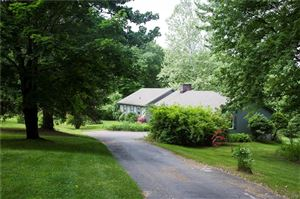 Photo of 151 Kinney Hill Road, Washington, CT 06777 (MLS # 170045725)