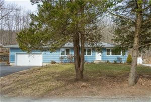 Photo of 139 Jansen Road, Pawling, NY 12531 (MLS # 170057725)