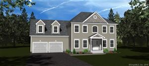 Photo of 27 Arbor Way, Suffield, CT 06078 (MLS # 170059725)