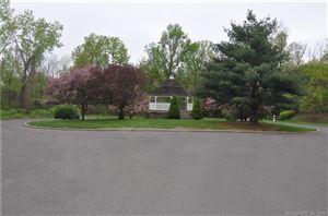 Photo of 40 Gleneagle Road, Middlebury, CT 06762 (MLS # 170086725)