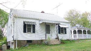 Photo of 414 Wallingford Road, Durham, CT 06422 (MLS # 170097725)