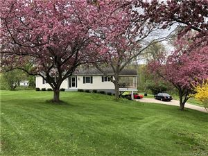 Photo of 55 Chatfield Drive, Salisbury, CT 06039 (MLS # 170124725)