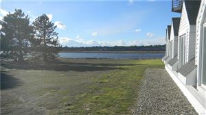 Photo of 814 Popes Island Road #814, Milford, CT 06461 (MLS # 170153725)