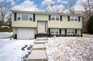 Photo of 63 Holly Hill Drive, Montville, CT 06382 (MLS # 170158725)