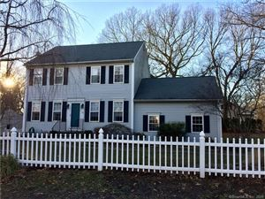 Photo of 78 Forest Road, Milford, CT 06461 (MLS # 170162725)