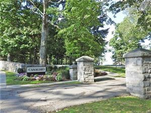 Photo of 24 Lawson Lane #24, Ridgefield, CT 06877 (MLS # 170164725)