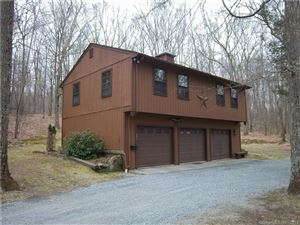 Photo of 480 Route 82, Montville, CT 06370 (MLS # 170183725)