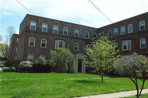 Photo of 21 haddon Street #3, Bridgeport, CT 06605 (MLS # 170186725)