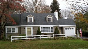 Photo of 101 Middlesex Avenue, Chester, CT 06412 (MLS # 170017726)
