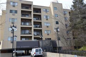 Photo of 970 Hope Street #3G, Stamford, CT 06907 (MLS # 170048726)