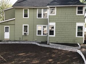 Photo of 13 Wood Court, Plymouth, CT 06786 (MLS # 170063726)