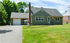 Photo of 260 West center Street, Southington, CT 06489 (MLS # 170098726)