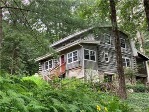 Photo of 165 Crane Hollow Road, Bethlehem, CT 06751 (MLS # 170181726)