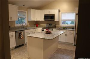 Photo of 5 Boxwood Drive, Vernon, CT 06066 (MLS # 170213726)