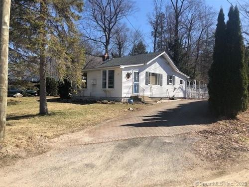 Photo of 217 Perch Rock Trail, Winchester, CT 06098 (MLS # 170282726)