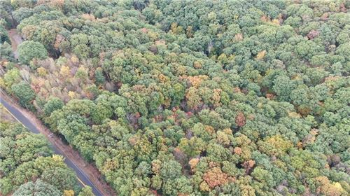 Photo of 0 Jerome Avenue #Lot 2, Burlington, CT 06013 (MLS # 170342726)