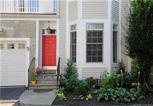 Photo of 362 Davis Avenue #4, Greenwich, CT 06830 (MLS # 170006727)