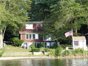 Photo of 5 Hickory Street, Lyme, CT 06371 (MLS # 170019727)