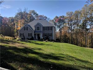 Photo of 106 Shortwoods Road, New Fairfield, CT 06812 (MLS # 170026727)