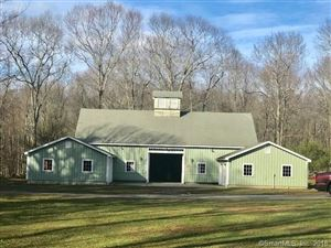 Photo of 521 Roode Road, Griswold, CT 06351 (MLS # 170058727)