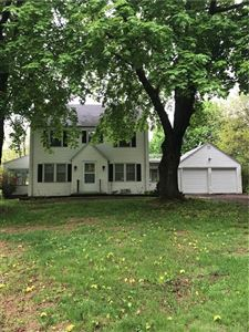 Photo of 57 Great Hill Road, Seymour, CT 06483 (MLS # 170083727)