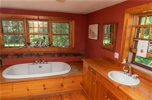 Tiny photo for 100 Lower Road, Canaan, CT 06024 (MLS # 170101727)