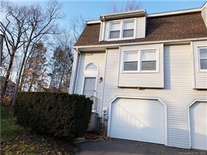 Photo of 26 Kowal Court, Newington, CT 06111 (MLS # 170149727)
