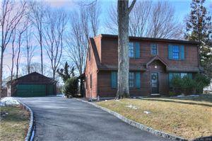 Photo of 388 Grandview Road, Fairfield, CT 06825 (MLS # 170165727)