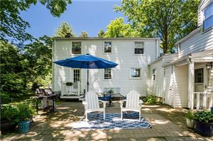 Tiny photo for 11 Jensen Road, West Hartford, CT 06117 (MLS # 170200727)