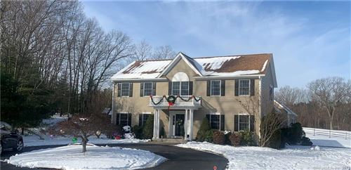 Photo of 125 Doral Lane, Southington, CT 06489 (MLS # 170216727)